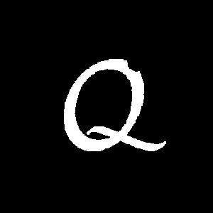 Zultan Q Series Logo